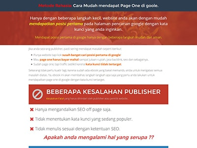 jualan ebook small min