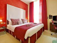 demo image desain kamar tidur 4