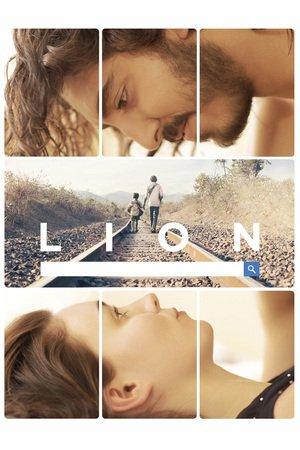 Lion(2016)