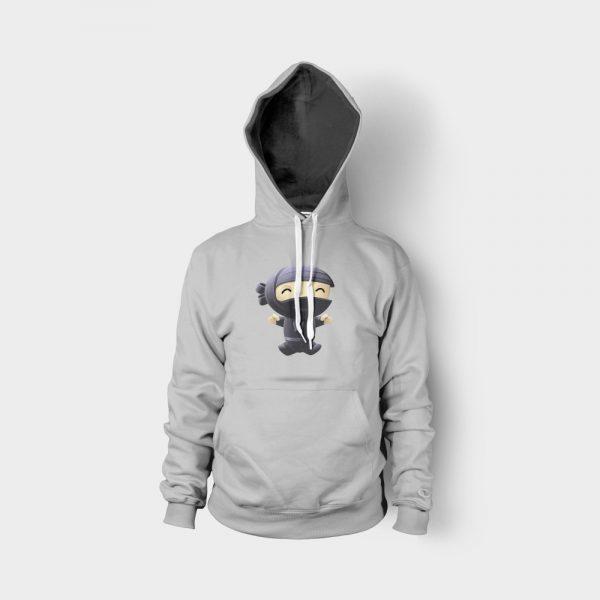 hoodie ninja min